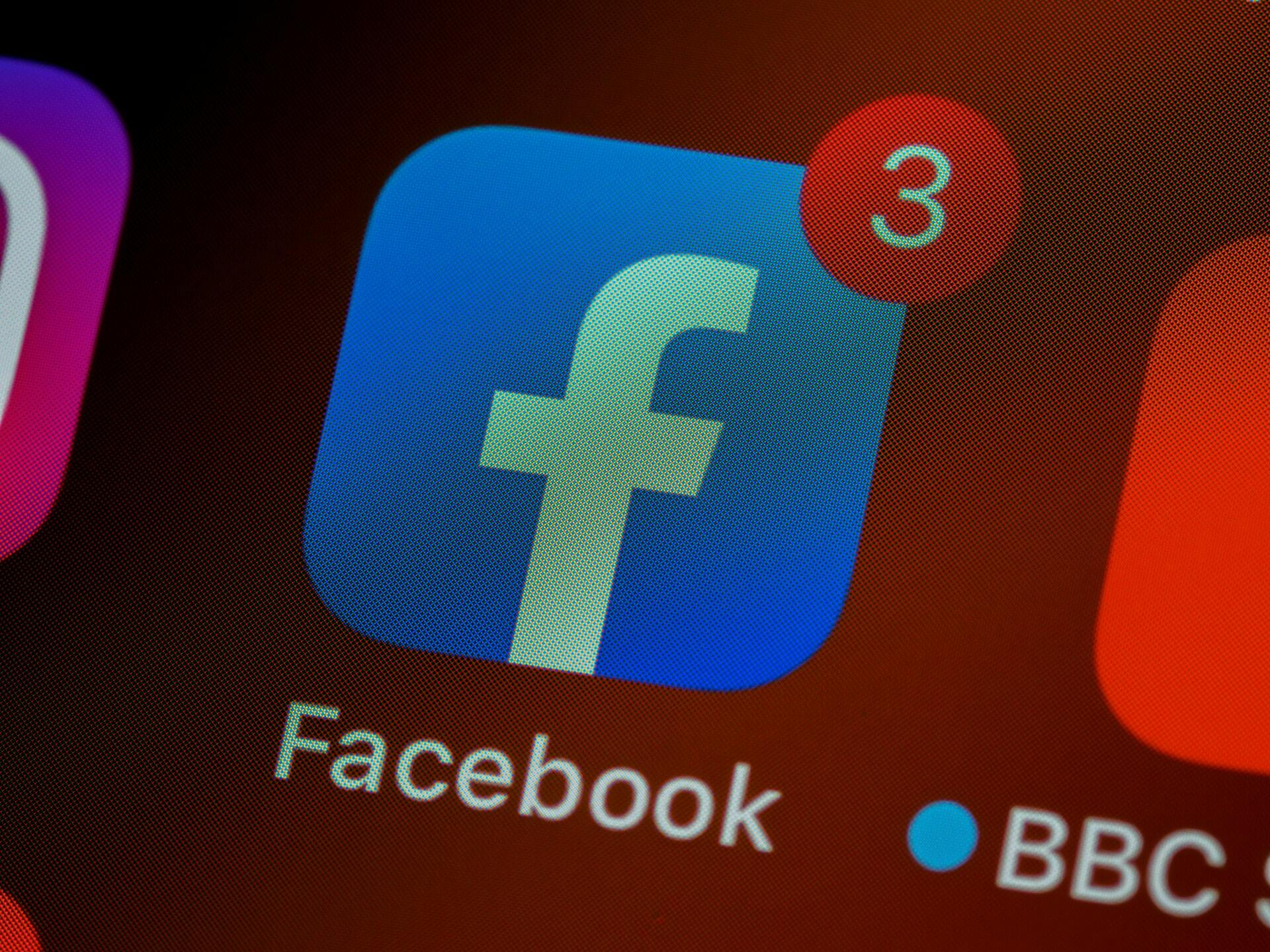 How to Increase Your Facebook Reach… For Free.